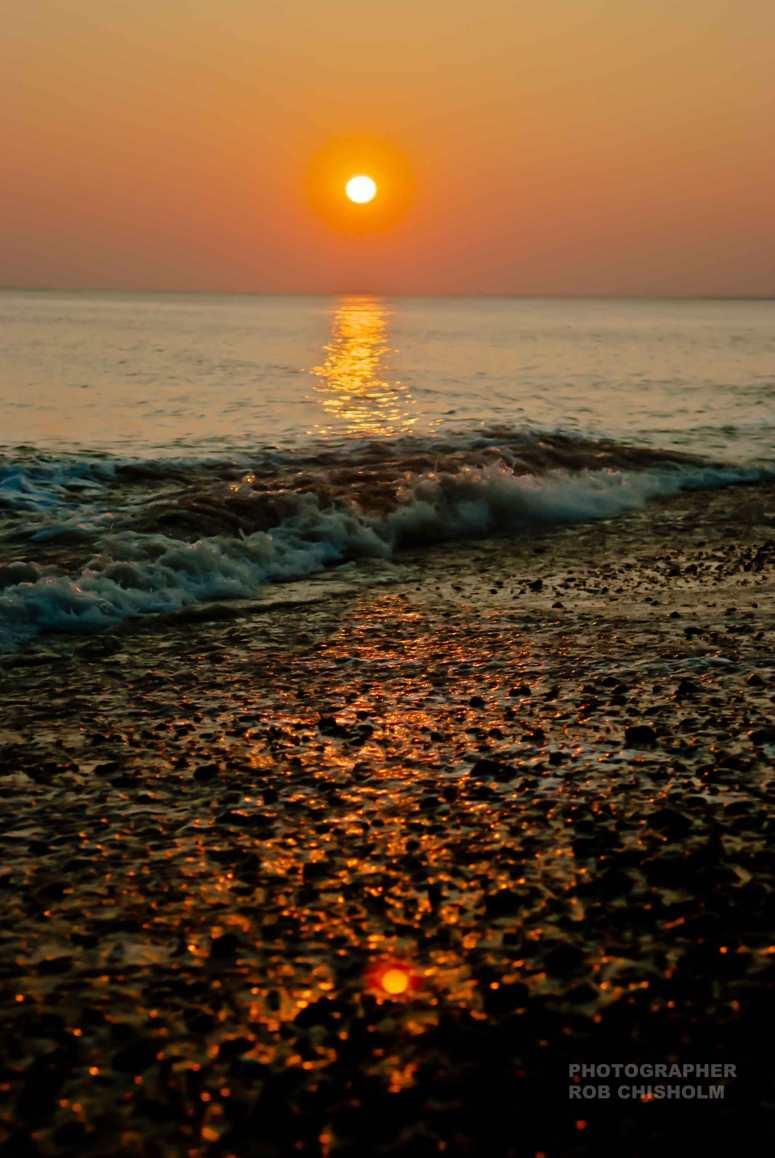 Sea-Front.jpg